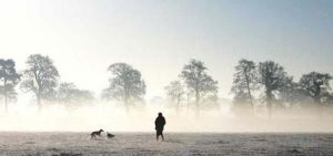 photography-tuition-on-a-winters-day-in-shropshire