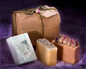 how-to-photograph-artisan-soap-bars