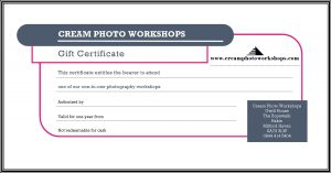 gift-voucher-photography-lesson