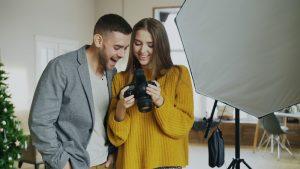 bespoke-photography-training