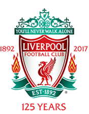 liverpool-football-club-photography
