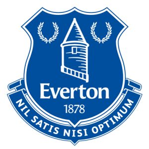 everton-football-club-wedding-photography