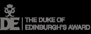 duke-of-edinburghs-award-lessons