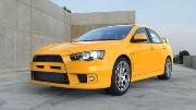 automotive-photography-