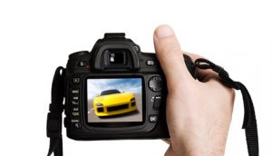 the-best-way-to-photograpyour-car-for-sale