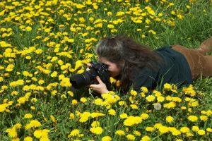 macro-photography-lesson