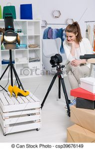 take-you-own-small-product-photographs-for-ebay