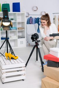 small-product-photography-with-a-tripod