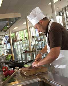 chef-preparing-food