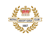 royal-ascot-golf-club-images