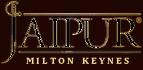 milton-keynepho-lesson