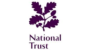 workshops-held-at-national-trust-sites