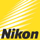 nicon-camera-bespoke-photography-tuition