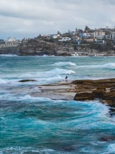 seascape photography lessons