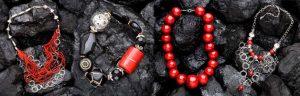 jewellery-photographs