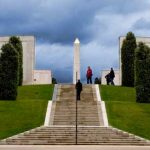national-memorial-stafford-photograph-lessons