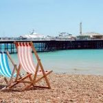 camera-tuition-in-brighton