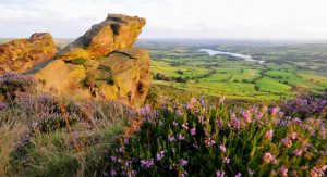 photography-courses-in-the-peak-district