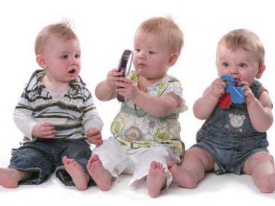 baby-portraits
