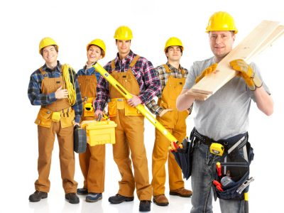 photographs-of-builders-in-the-workplace