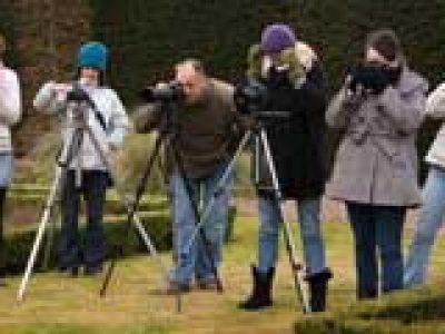 photography-workshops